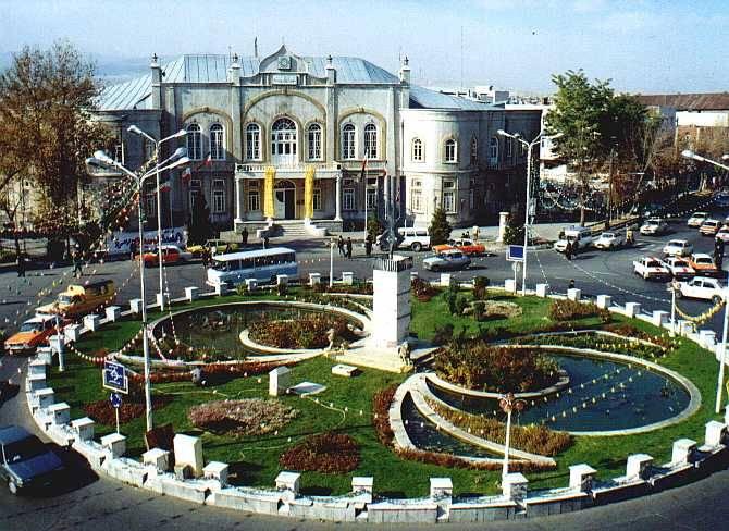 خرید سامانه پیام کوتاه آذربایجان غربی