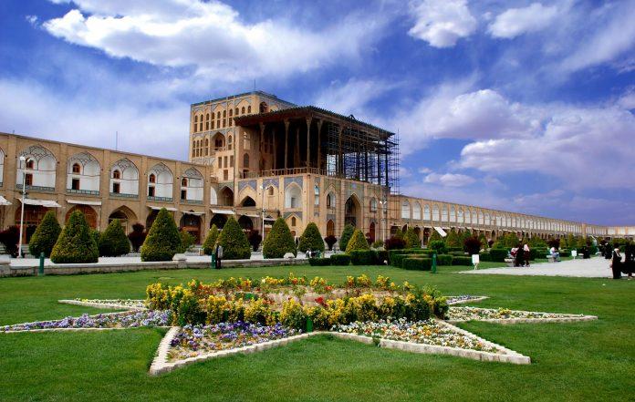 خرید سامانه پیام کوتاه اصفهان