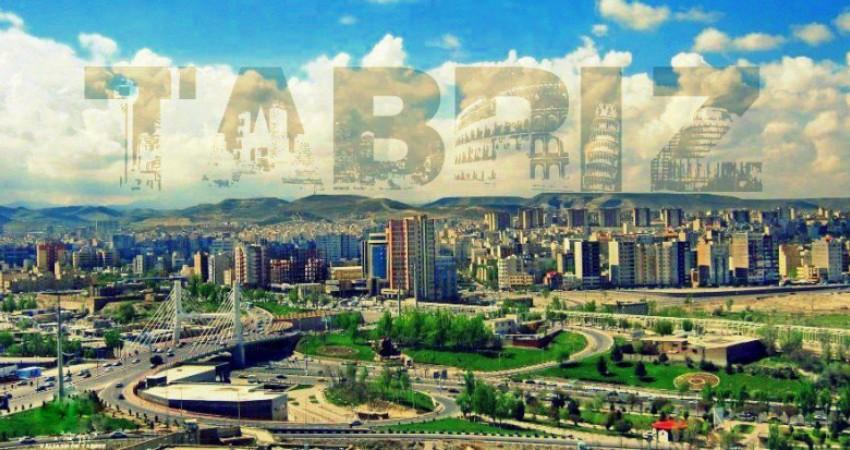 خرید سامانه پیام کوتاه تبریز