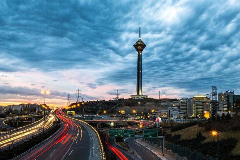 خرید سامانه پیام کوتاه تهران