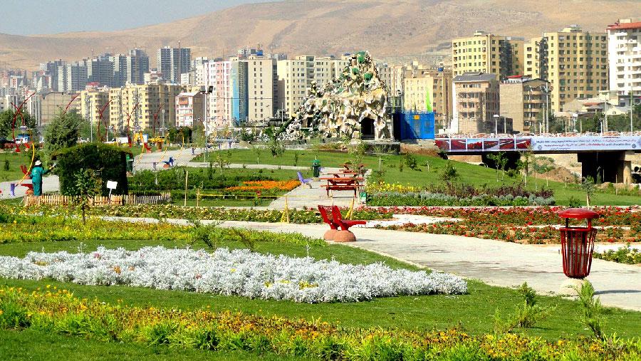 نمایندگی سامانه پیامکی آذربایجان غربی