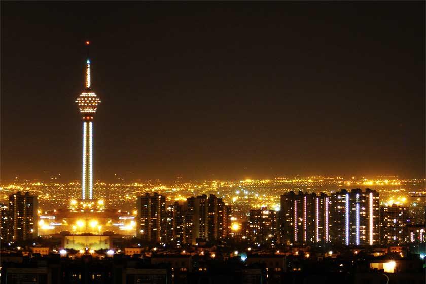 نمایندگی سامانه پیامکی تهران
