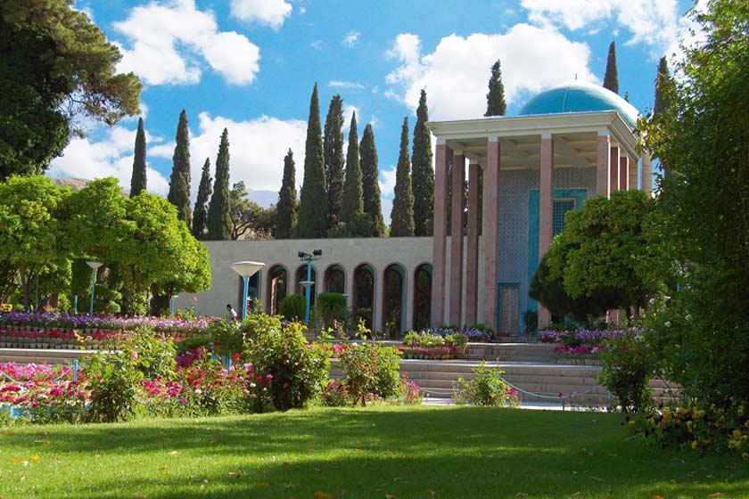 پنل اس ام اس شیراز