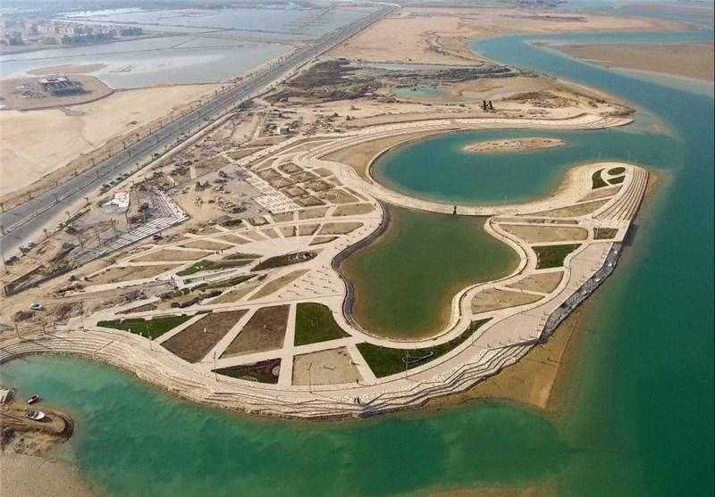 خرید سامانه پیام کوتاه بوشهر