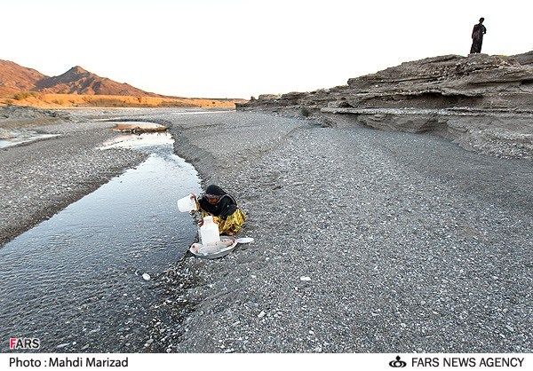 خرید سامانه پیام کوتاه سیستان بلوچستان