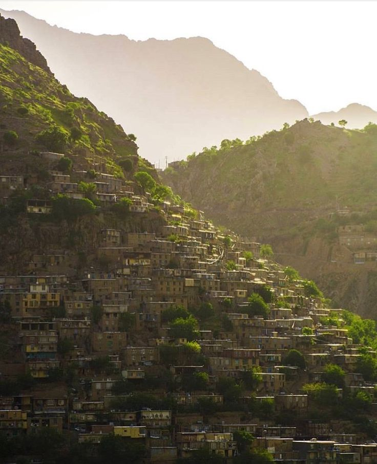 خرید سامانه پیام کوتاه کردستان