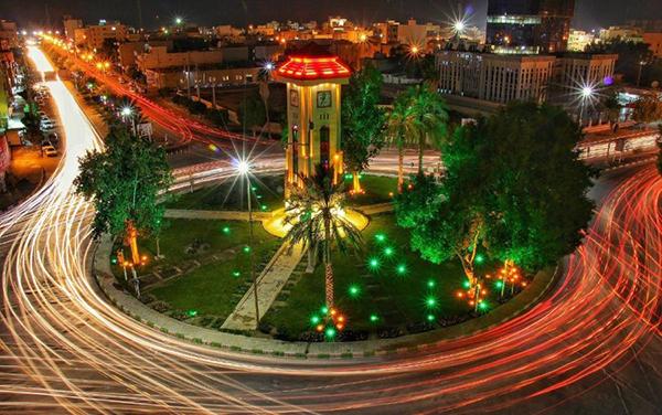 نمایندگی سامانه پیامکی بوشهر