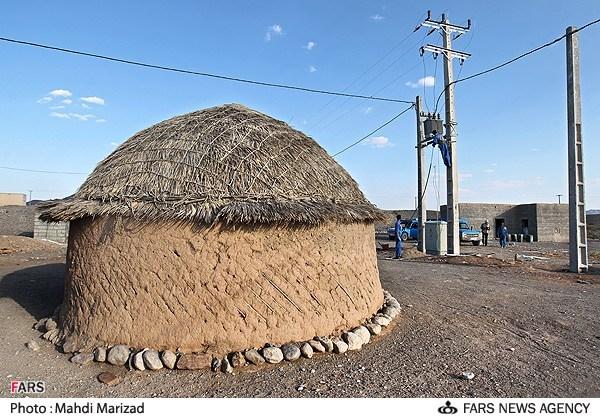 پنل اس ام اس سیستان بلوچستان