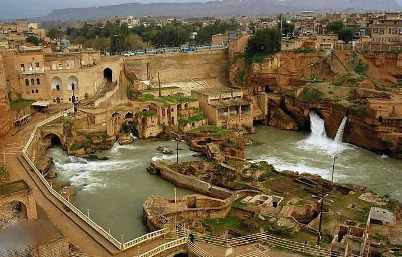 نمایندگی سامانه پیامکی خوزستان