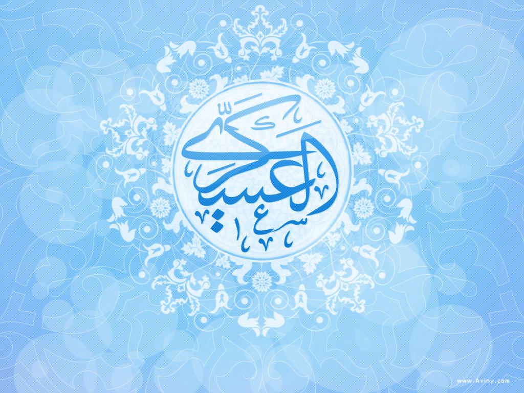 sms تبریک ولادت امام حسن عسکری