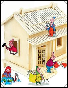 sms طنز خانه تکانی عید نوروز