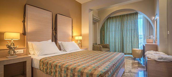 پنل اس ام اس برای هتل ها